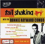 RONNIE HAYWARD TRIO