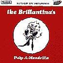 Brillantinas, The