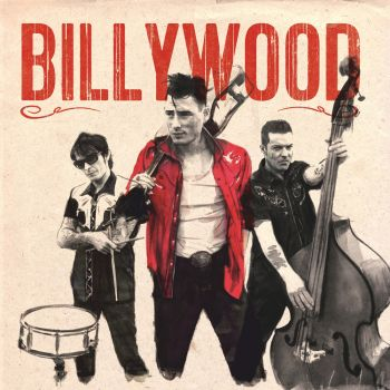 BILLYWOOD