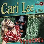 Cari Lee and The Contenders