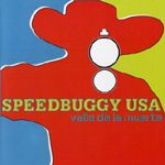 SPEEDBUGGY USA