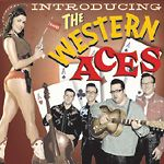 WESTERN ACES, THE
