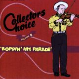 V/A - BOPPIN' HIT PARADE VOL. 6