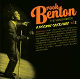BROOK BENTON AND OTHERS