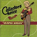 V/A - CAMPUS BOOGIE VOL. 2