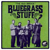 BLUEGRASS STUFF