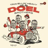 DOEL BROTHERS, THE