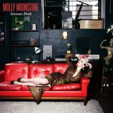 MOLLY MOONSTONE - SUMMER BRIDE
