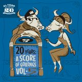 20 YEARS - A SCORE OF GORINGS VOL. 5