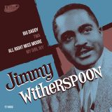 Jimmy Witherspoon - Big Daddy