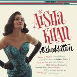 Aisha Khan - Aishaddiction
