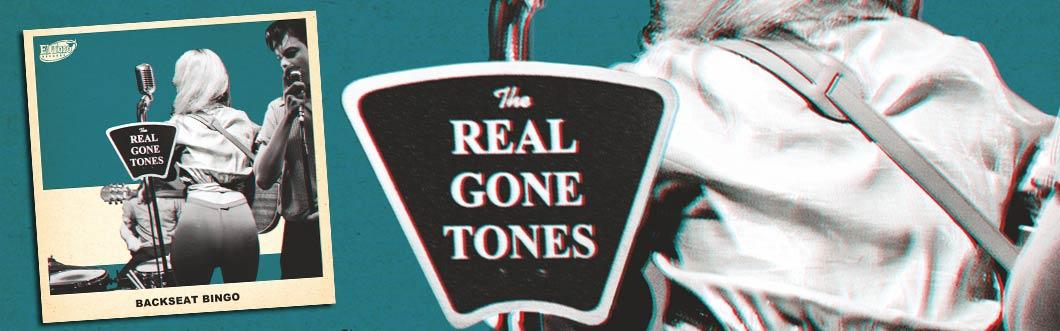 realgonetones