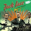 JACK FACE & THE VOLCANOS