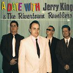 JERRY KING & THE RIVERTOWN RAMBLERS