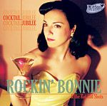 ROCKIN' BONNIE AND THE ROT GUT SHOTS