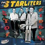 STARLITERS, The