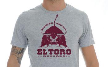 El Toro T-Shirts