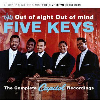 FIVE KEYS, THE