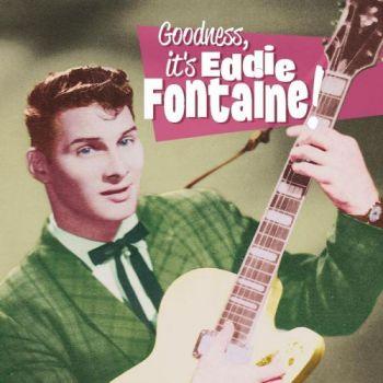 EDDIE FONTAINE