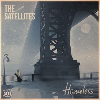 SATELLITES, THE