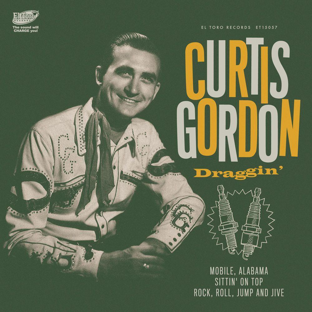 Image result for curtis gordon rocker