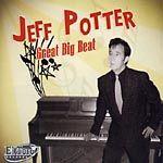 JEFF POTTER