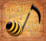 HONEYBEES, THE