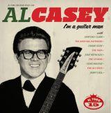 AL CASEY