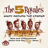 FIVE ROYALES, THE