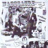 Masssacre