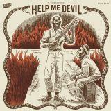 HELP ME DEVIL