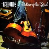 ReCHORDS, The