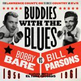 BOBBY BARE AND BILL PARSONS