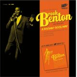 BROOK BENTON AND FRIENDS