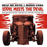 HELP ME DEVIL AND MARIO COBO