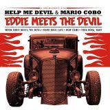 HELP ME DEVIL AND MARIO COBO