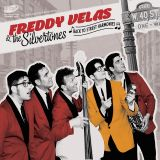 FREDDY VELAS AND THE SILVERTONES