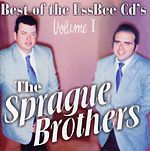 SPRAGUE BROTHERS, THE