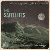 SATELLITES, THE