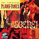 Fabulous Plank-Tones, The