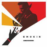 SMOKIN A - SMOKIN