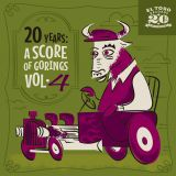 20 YEARS - A SCORE OF GORINGS VOL. 4