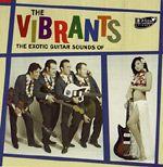 VIBRANTS, THE