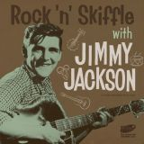 JIMMY JACKSON - ROCK N' SKIFFLE