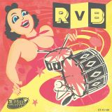 RvB - YOU DON'T CARE / DRUM BEAT