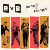 RvB – JUMPIN' AND HUMPIN'