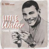 LITTLE WALTER - EVAN'S SHUFFLE