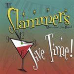 SLAMMERS MAXIMUM JIVE BAND, THE