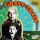 V/A - Gravy Train